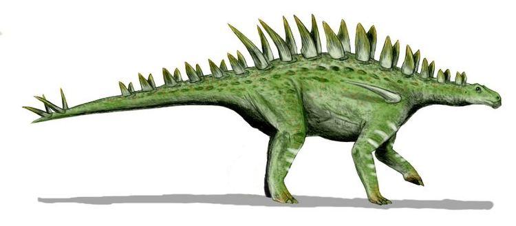 1848 in paleontology