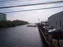 1848 Tampa Bay hurricane httpsuploadwikimediaorgwikipediacommonsthu