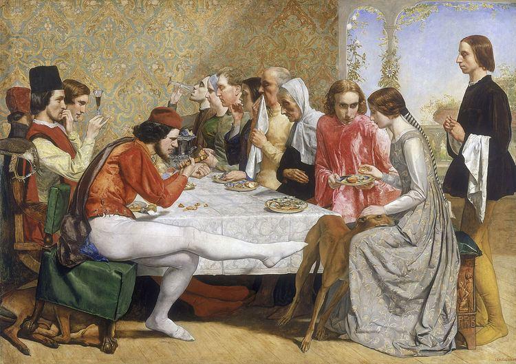 1849 in art