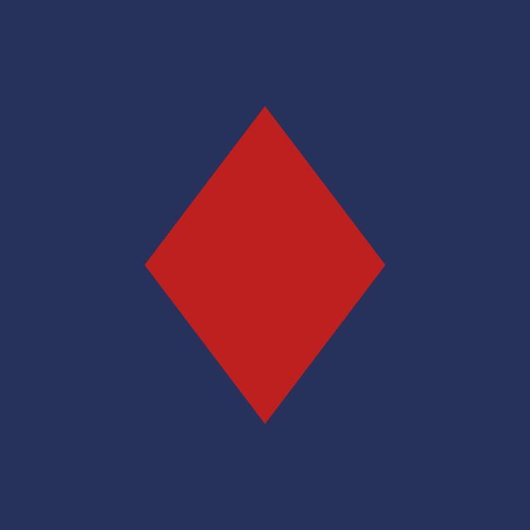 184th (2nd South Midland) Brigade