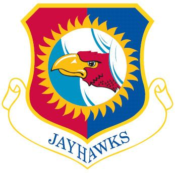 184th Intelligence Wing