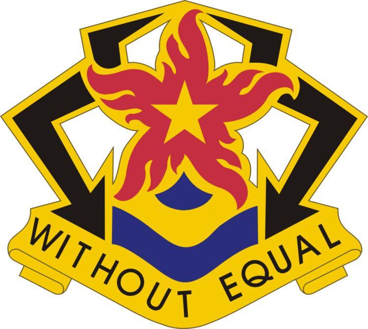 184th Ordnance Battalion (EOD)