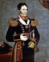 1851 Chilean Revolution httpsuploadwikimediaorgwikipediacommonsthu