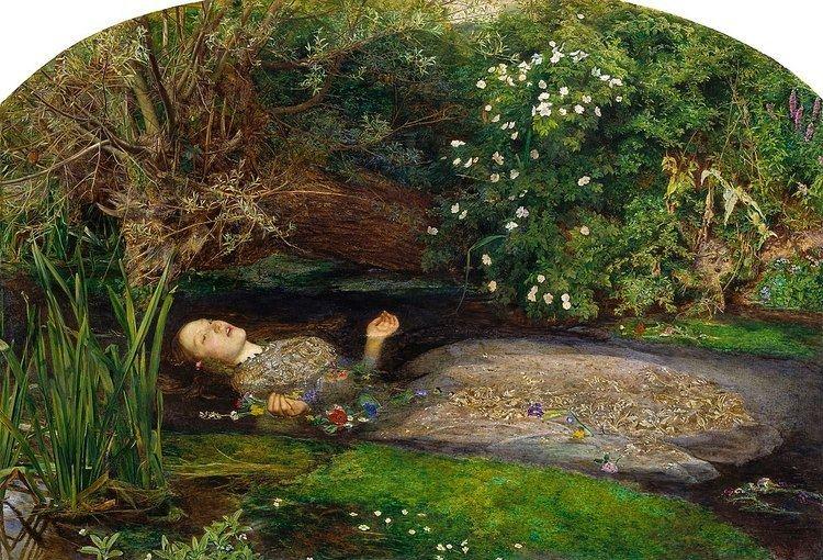 1852 in art