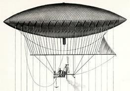 1852 in science