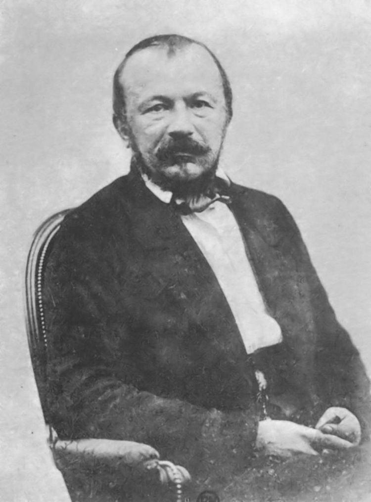 1854 in poetry