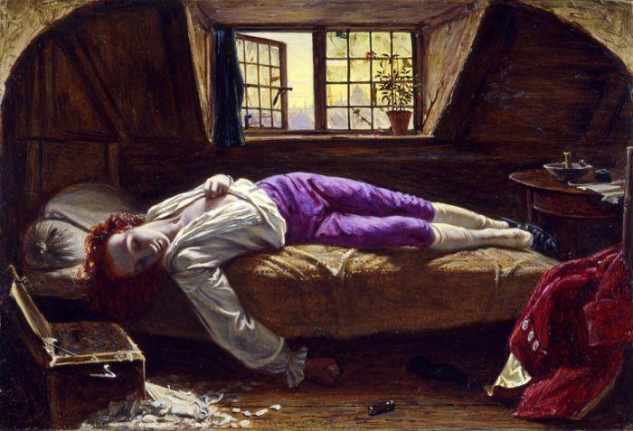 1856 in art