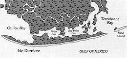 1856 Last Island hurricane httpsuploadwikimediaorgwikipediacommonsthu