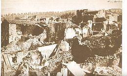 1857 Basilicata earthquake httpsuploadwikimediaorgwikipediacommonsthu