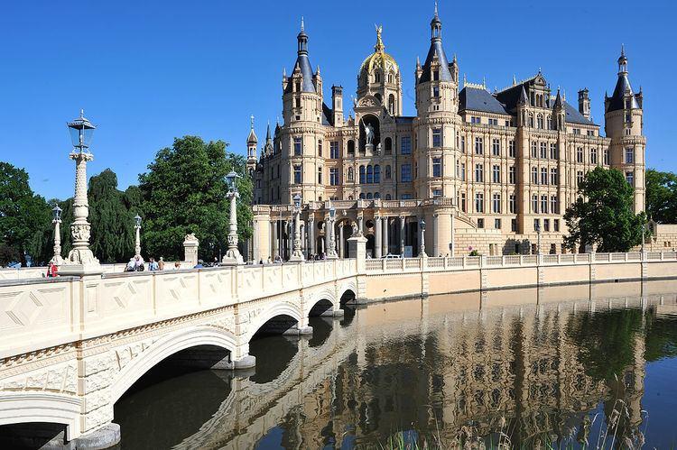 1857 in architecture