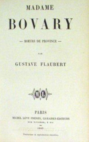 1857 in literature