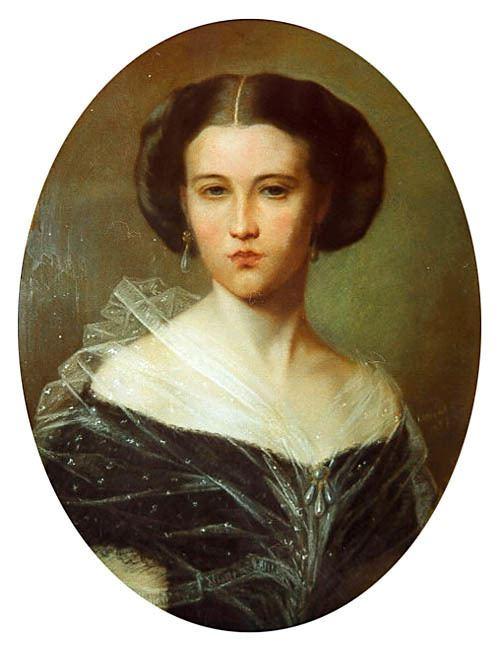 1857 in Sweden