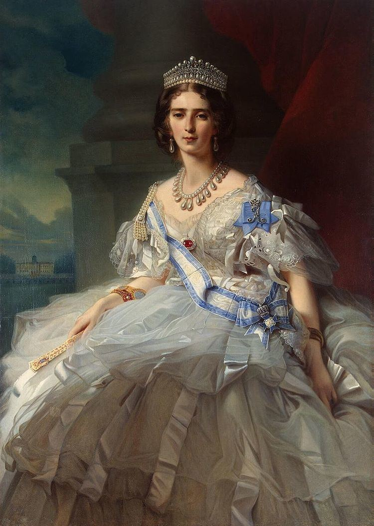 1858 in Russia