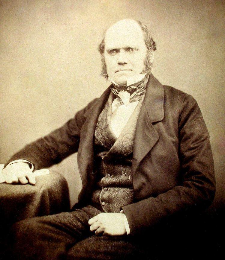 1858 in science