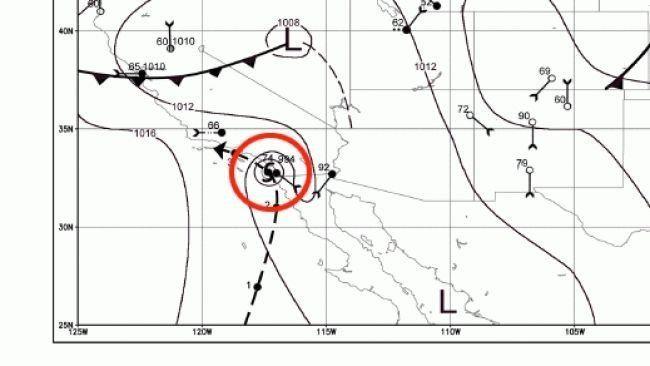 1858 San Diego hurricane swxco5d2c64d84c3643d1b885dbd41f7b4f8djpg
