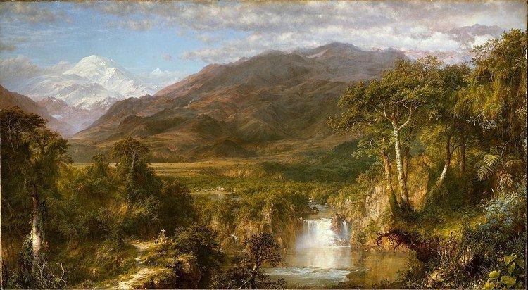 1859 in art