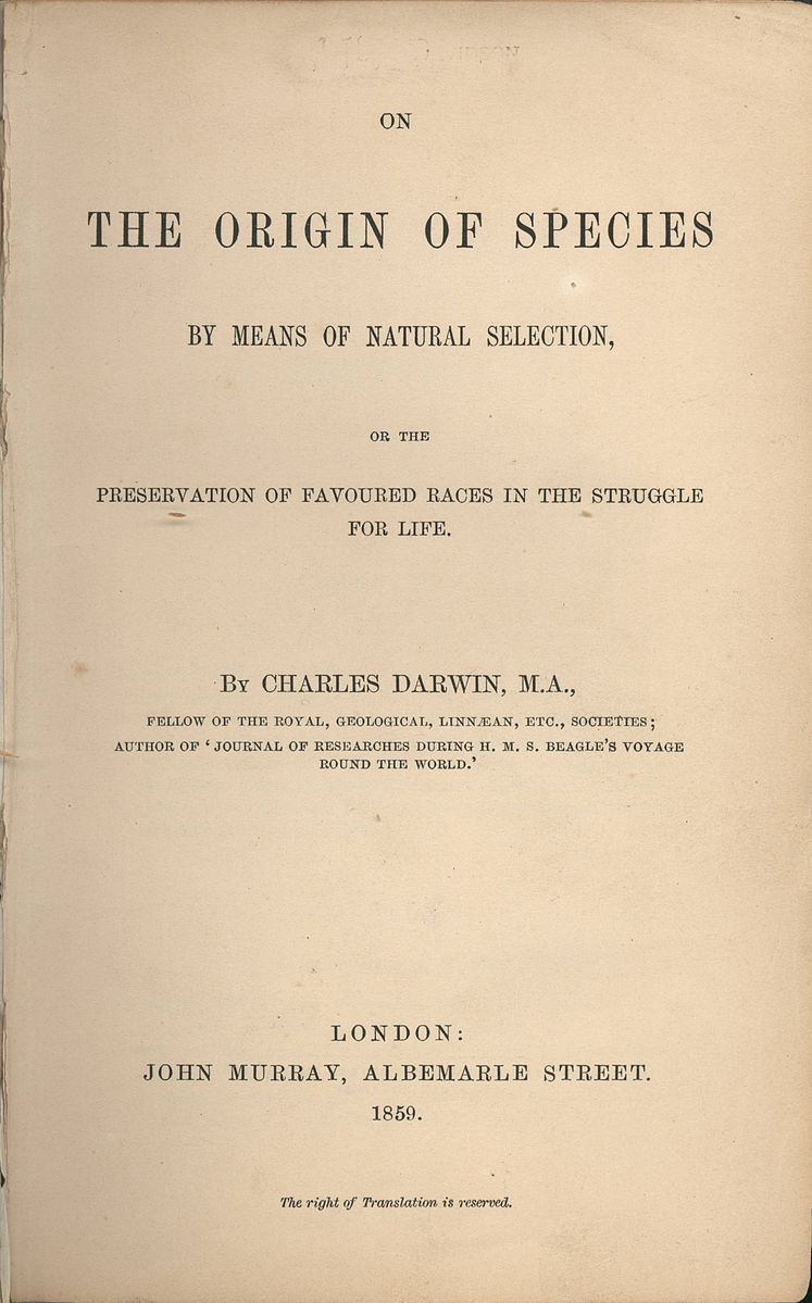 1859 in literature