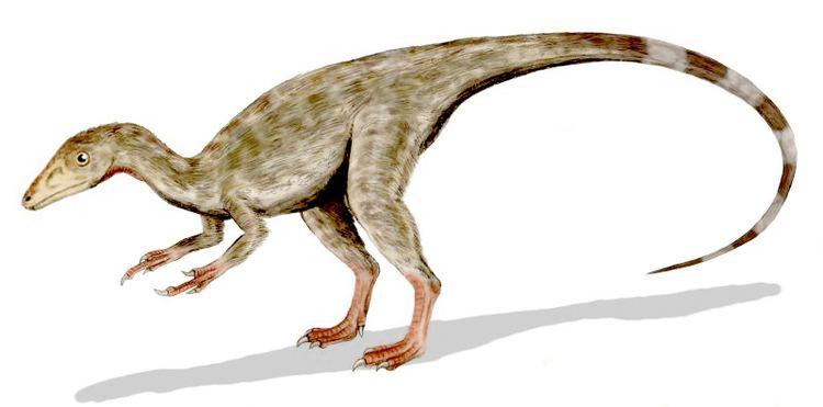 1859 in paleontology