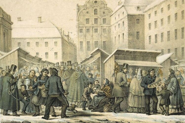 1859 in Sweden