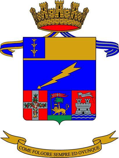185th Artillery Paratroopers Regiment