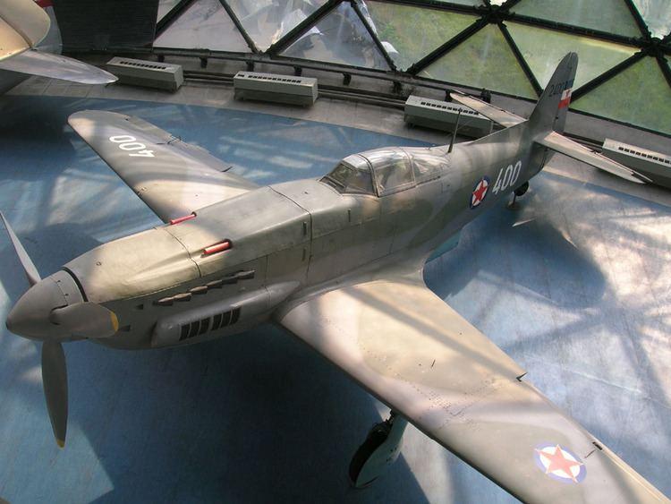 185th Fighter-Bomber Aviation Regiment