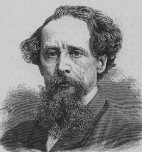 1860 in literature