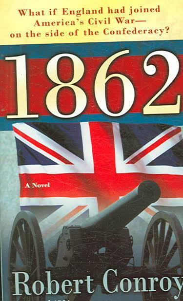 1862 (novel) t2gstaticcomimagesqtbnANd9GcRloEw3Ugpu1XxBEX
