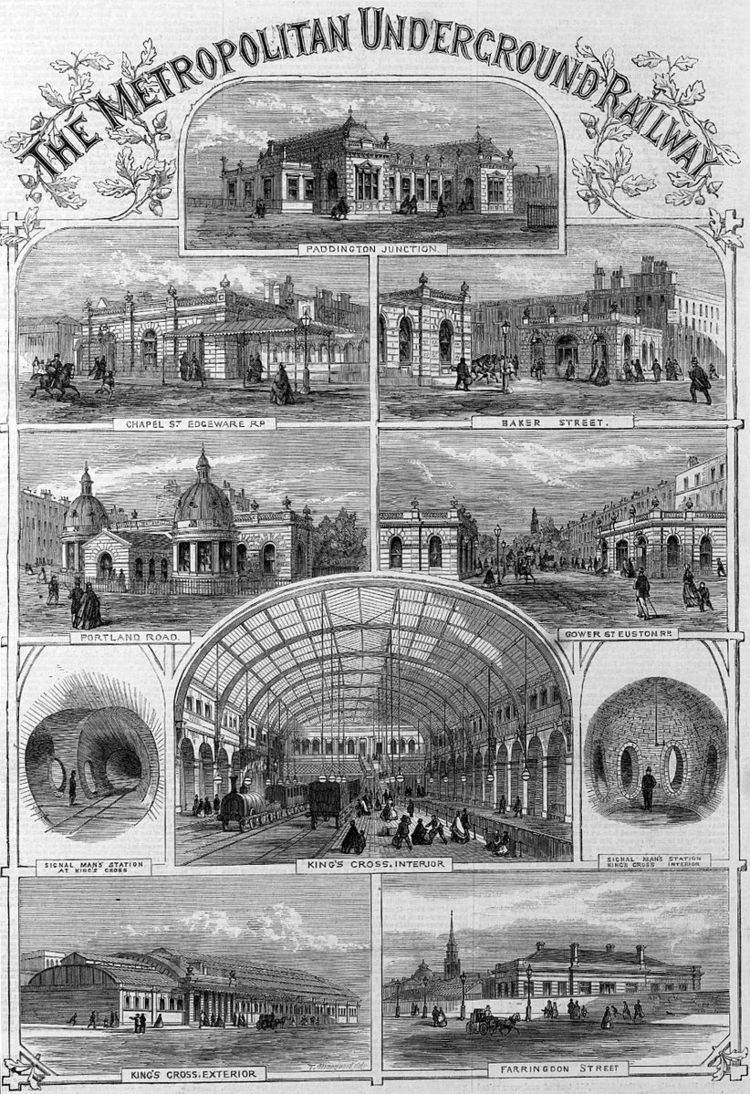 1863 in architecture