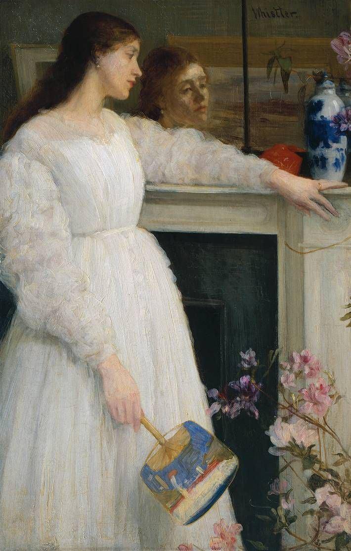 1864 in art