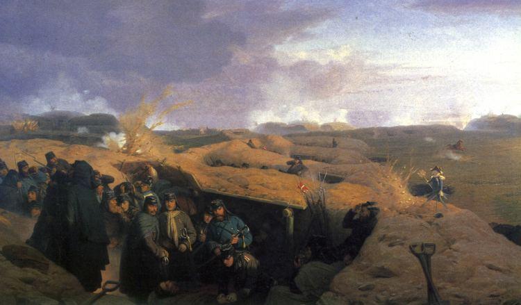 1864 in Denmark