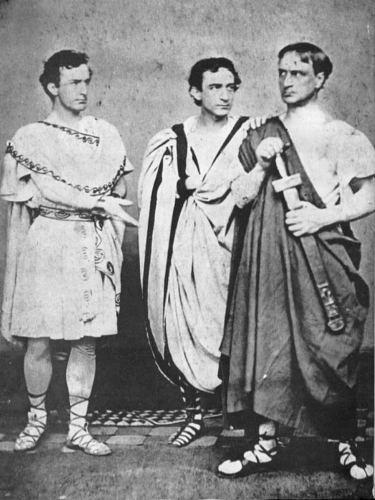 1864 in literature