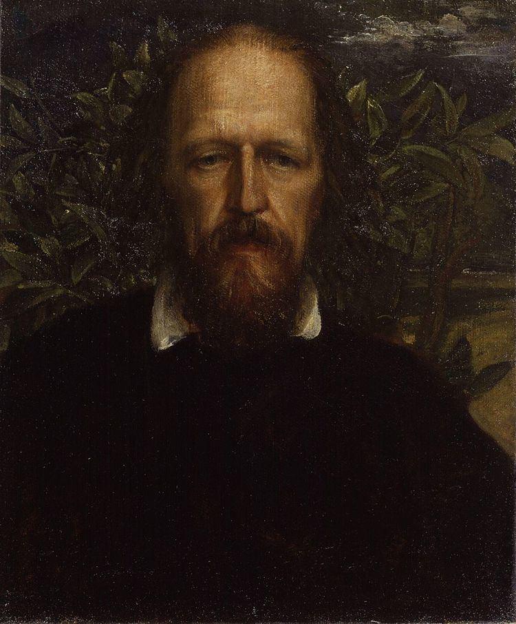 1864 in poetry