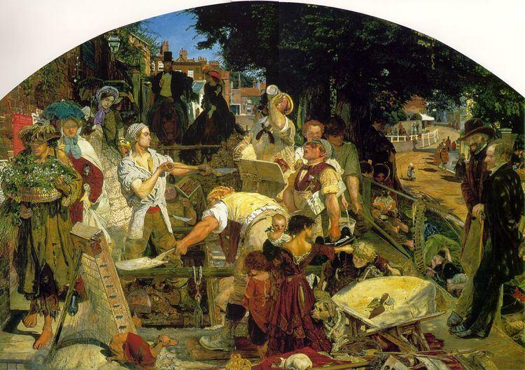 1865 in art