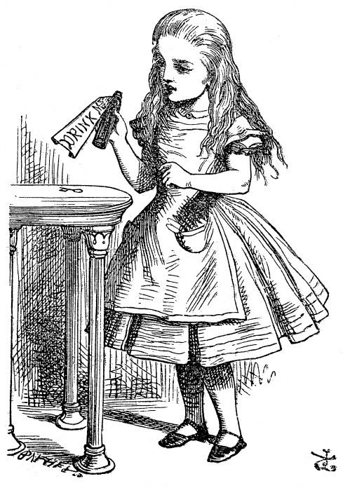 1865 in literature