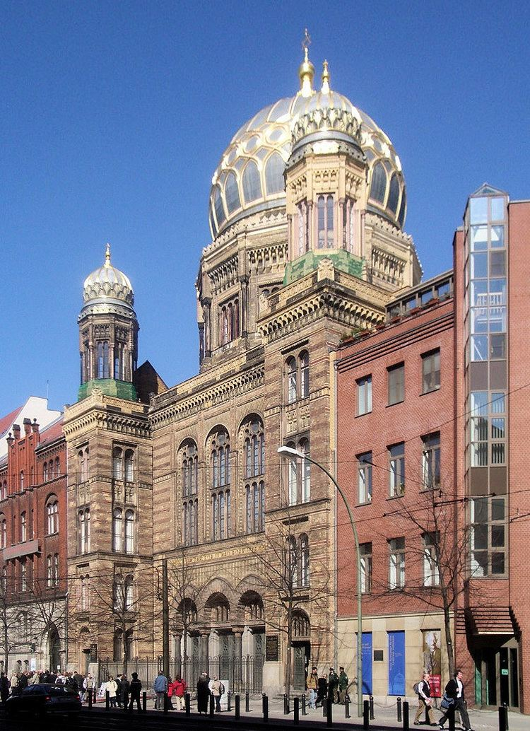 1866 in architecture