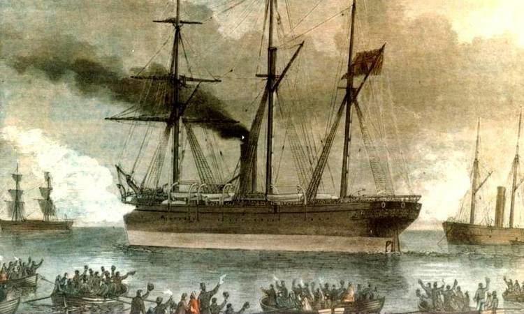 1866 in Denmark