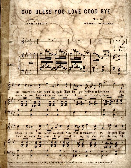 1866 in music