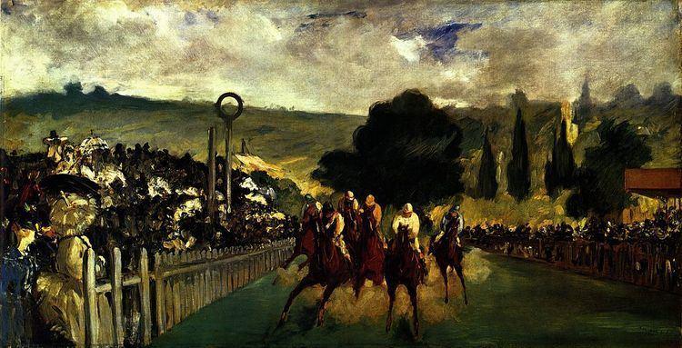 1867 in art