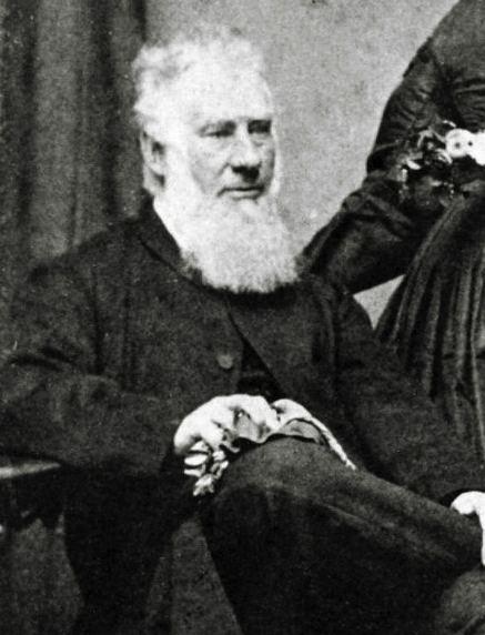 1867 in Canada