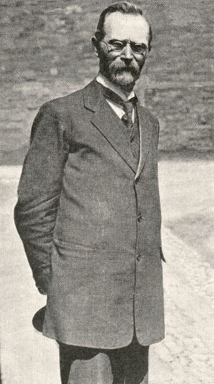 1867 in Ireland