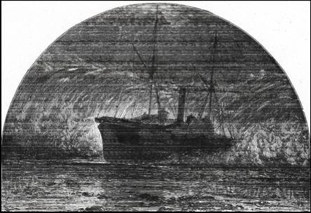 1868 Arica earthquake Arica Earthquake 1868