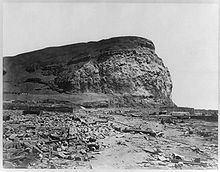 1868 Arica earthquake httpsuploadwikimediaorgwikipediacommonsthu