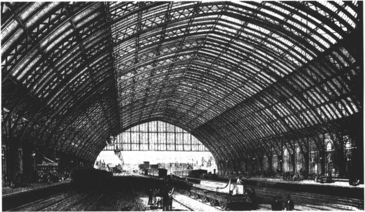 1868 in rail transport