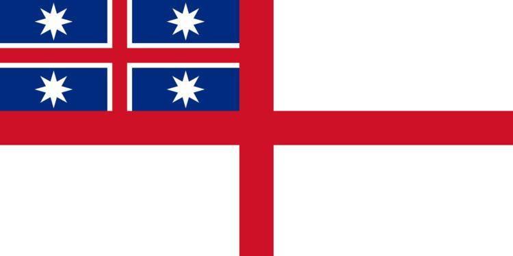 1869 in New Zealand