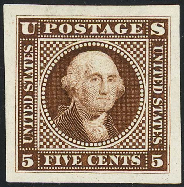 1869 Pictorial Issue
