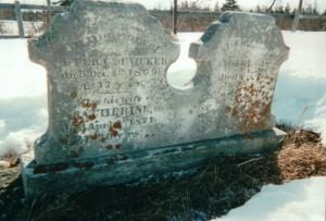 1869 Saxby Gale Fundy Tides STORMS 143 Years ago today the Saxby Gale decimated