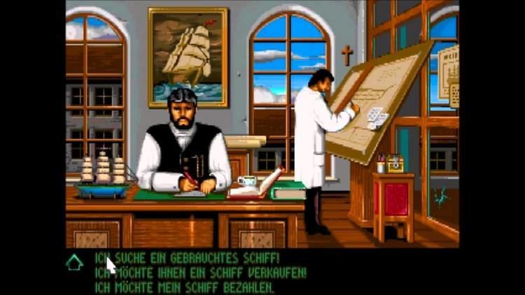 1869 (video game) httpsiytimgcomviwcFfDTIJ20maxresdefaultjpg