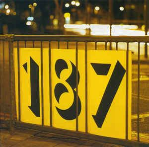 187 Lockdown httpsimgdiscogscomuJMGoXJhoVuHsojAaeLJch