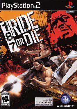 187 Ride or Die 187 Ride or Die Wikipedia