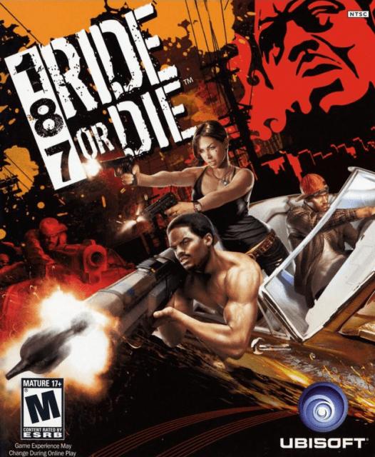 187 Ride or Die 187 Ride or Die Game Giant Bomb
